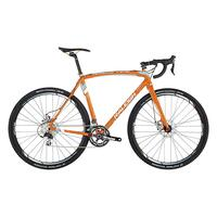 Raleigh RX 2.0 Cyclocross Bike '14
