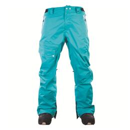Neff Men's Daily 2 Snowboard Pants