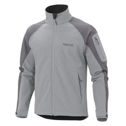 Marmot Men's Gravity Softshell Jacket