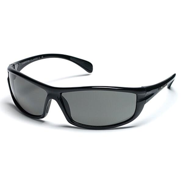 Suncloud King Polarized Fashion Sunglasses