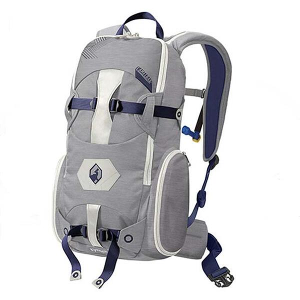 Camelbak Tycoon 100oz. Snow Back Country Hydration Pack