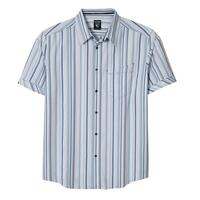 Kuhl Men's Tornado Short Sleeve Shirt
