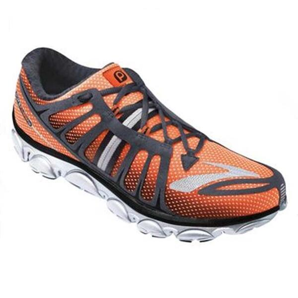Brooks Men's Pure Flow 2 Running Shoes