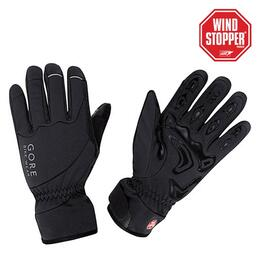 Gore Bike Wear WINDSTOPPER® Tool MTB Gloves