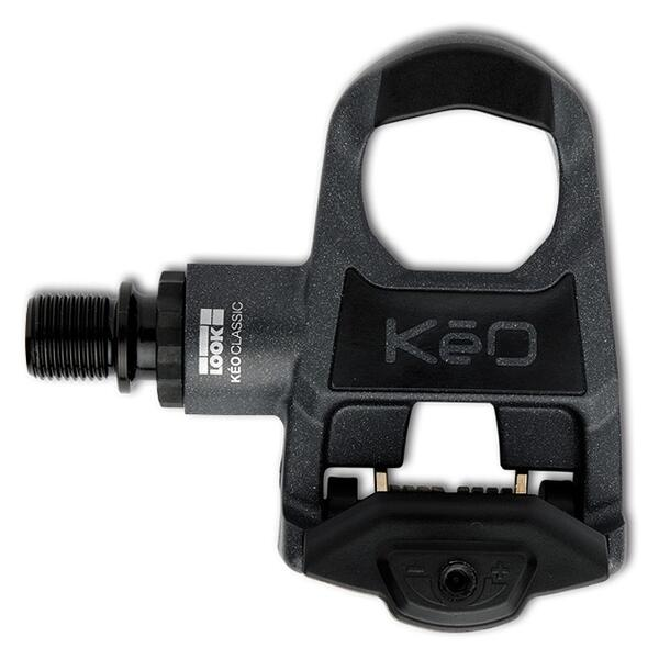 Look KEO Classic Road Bike Pedal