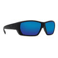 Costa Del Mar Men's Tuna Alley Polarized Su