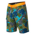 O'Neill Men's Hyperfreak Meat Pie Shorts