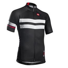 Profile Design Men's Edge Jersey