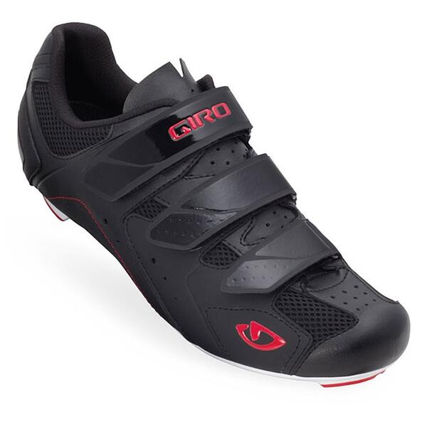 Giro Trebel Men's Road Cycling Shoe