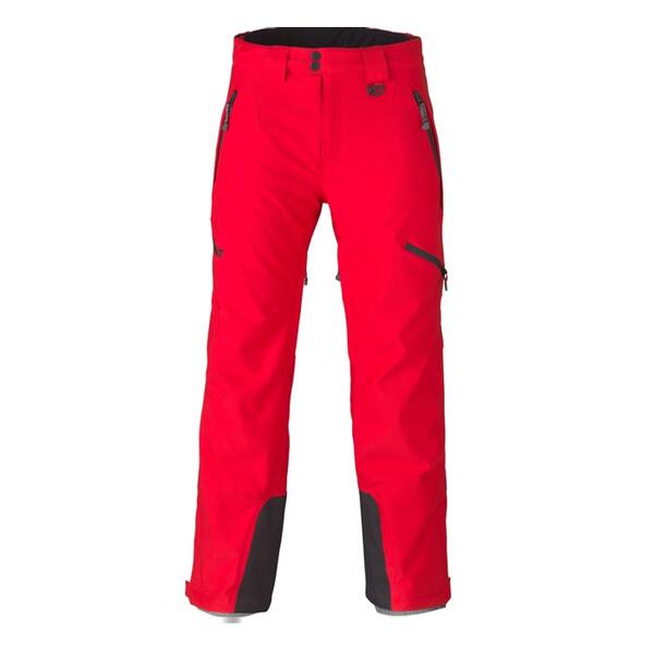 Marker Men's Journey Ski Pant