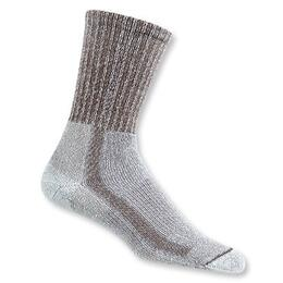 Thorlos® Men's Lite Hiker Thor·wick COOL® Socks