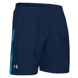 Under Armour Men's Launch 2n1 Short