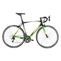 Masi EVO 105 Performance Road Bike '15