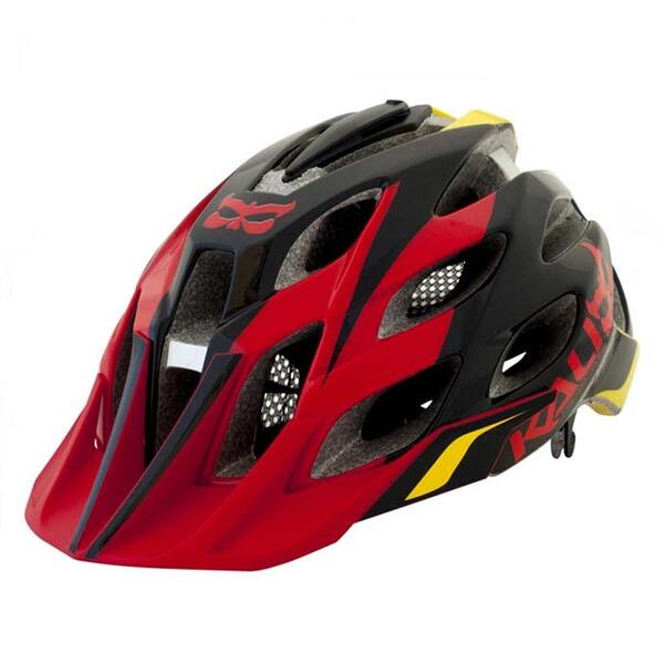 Kali Protectives Amara Paramount Mountain Bike Helmet