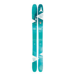 Atomic Women's Century 102 All Mountain Ski