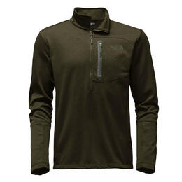 The North Face Men's Canyonlands 1/2 Zip Ja
