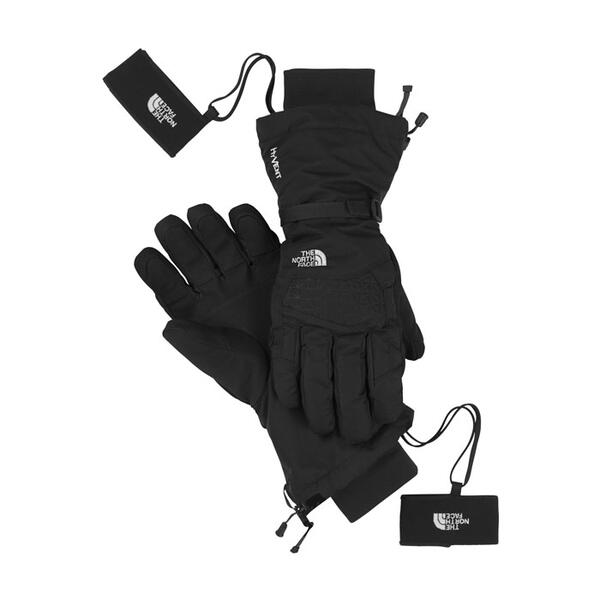 The North Face Men's Triclimate Gloves