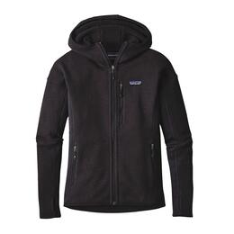 Patagonia Women's Performance Better Sweate