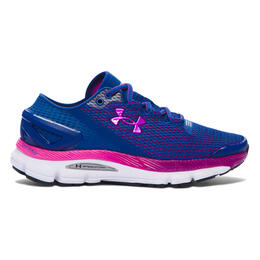 Under Armour Women's Speedform Gemini 2.1 R