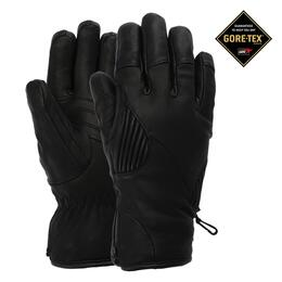 Spyder Women's Rage GORE-TEX® Gloves