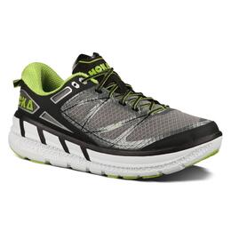 Hoka One One Men's Odyssey Running Shoes