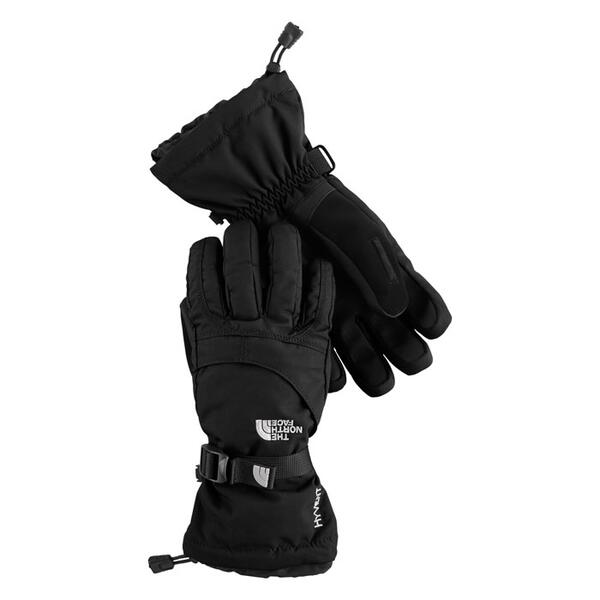 The North Face Youth's Montana Glove