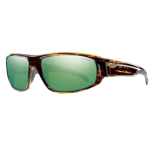 Smith optics tenet sunglasses reviews for Smith optics fishing