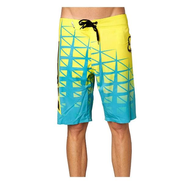 Fox Men's Given Boardshorts