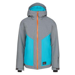 O'Neill Men's Galaxy II Insulated Ski Jacket