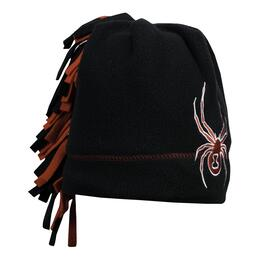 Spyder Toddler Boy's Mini Cuddle Hat