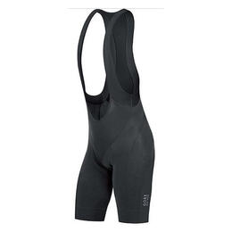 Gore Bike Wear Men's Power Bib Short