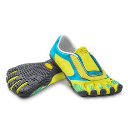 Vibram Fivefingers Kids V-on Shoes