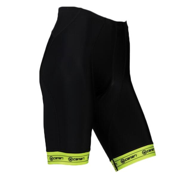 Canari Men's Exo Shorts Cycling Shorts