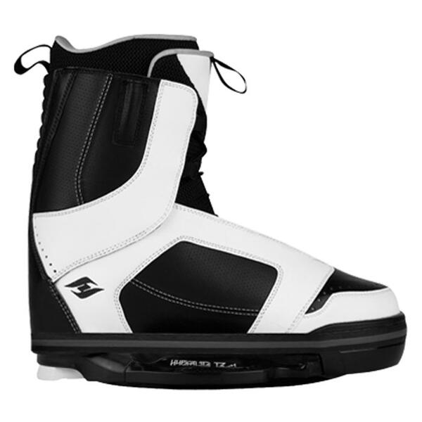 Hyperlite Men's Team Wakeboard Bindings '12