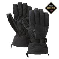 Burton Men's GORE-TEX® Gloves