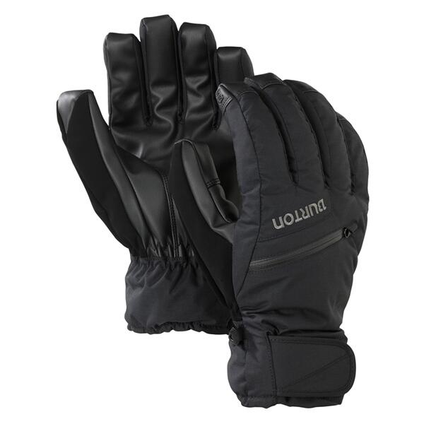 Burton Men's Gore-tex Screen Grab Under Gloves