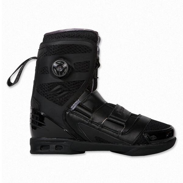 Hyperlite Men's Marek Wakeboard Boot '13