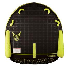 Ho Sports Mavericks 2 Towable Tube '15