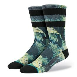Stance Men's Julius Socks