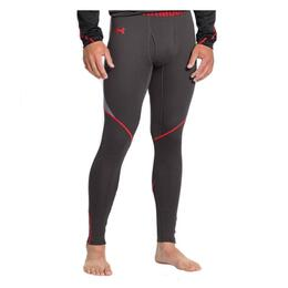 Under Armour Men's Charged Wool Leggings