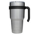 Yeti Coolers 30oz Rambler Handle
