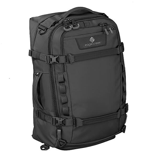 Eagle Creek Gear Hauler Carry-On Luggage