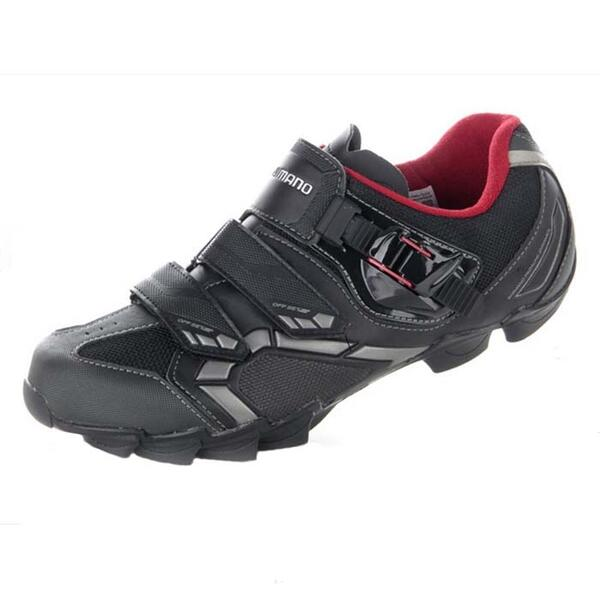 Shimano Men's SH-M088 MTB Cycling Shoes