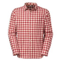 The North Face Men's L/S Madisonville Shirt