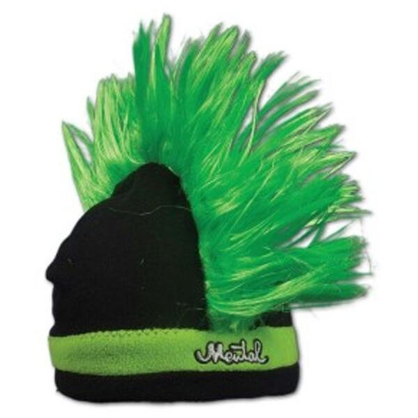 Mental Youth Razor Funky Hat