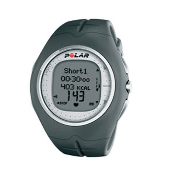 Polar F11 Heart Rate Monitor