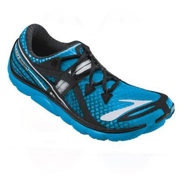 Brooks Women's Pure Drift Running Shoes