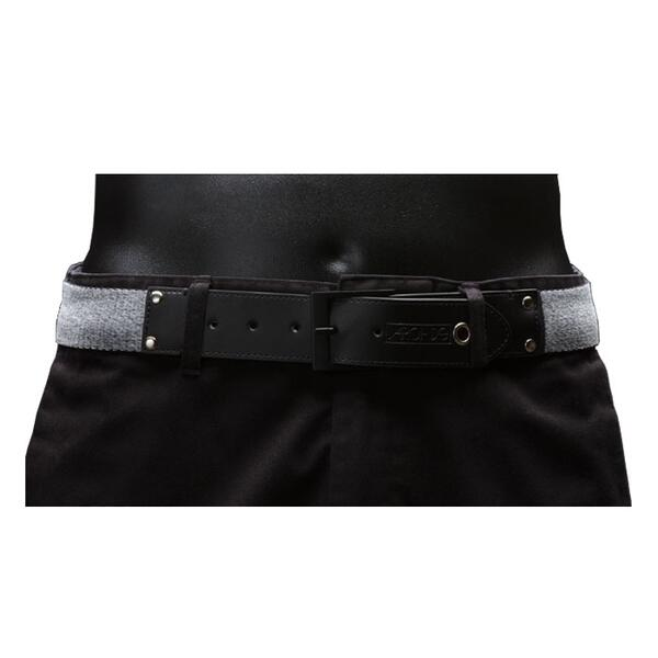 Arcade Men's The Porter Belt