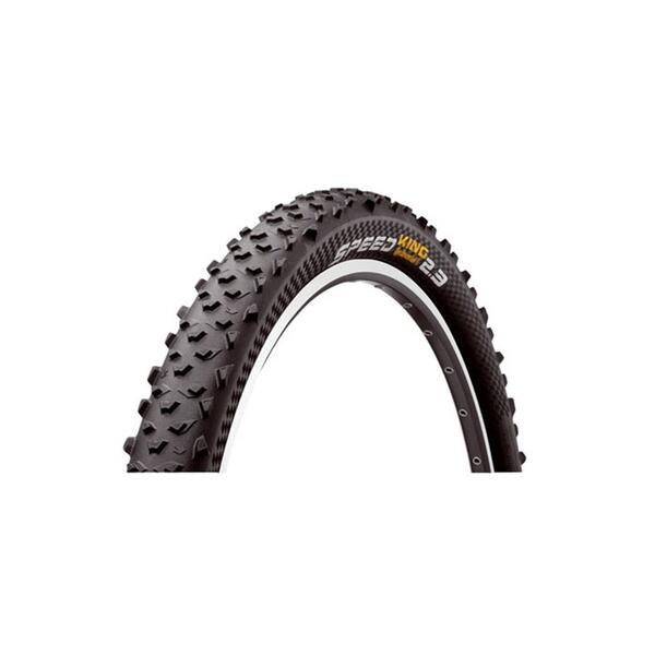 Continental Speed King 700x35c Foldable Tire