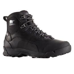Men S Apres Boots After Ski Boots Buy The Best Men S